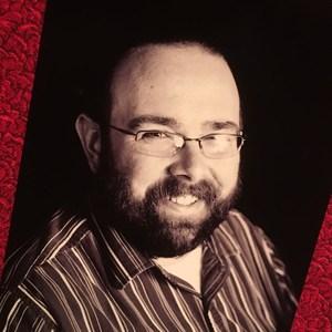 Jesse James's Profile Photo