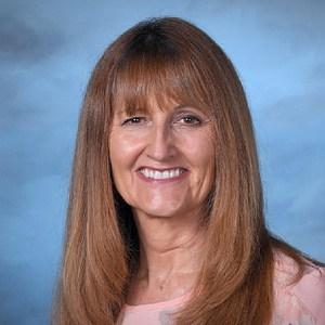 Janis Slinkard's Profile Photo