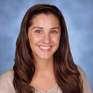 Erin Valente's Profile Photo