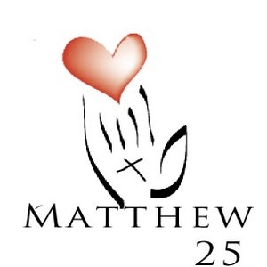 Matthew 25's Profile Photo