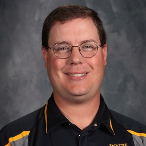 Chris Swanson's Profile Photo