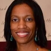 Tina Miles's Profile Photo