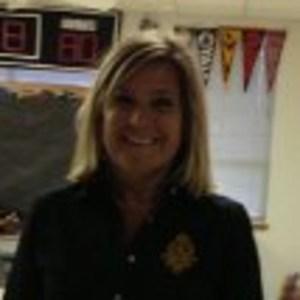 Jamie Gurka's Profile Photo