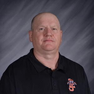 Ken McNerney's Profile Photo