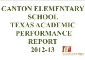 TAPR Elementary 3.jpg