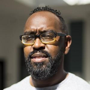 Kenneth Keys's Profile Photo