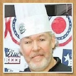Chef Mike  Erickson`s profile picture