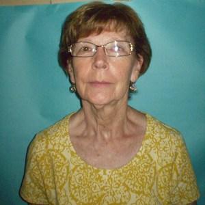 Carol Nadeau's Profile Photo