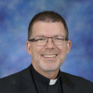 Father Timothy Fairman's Profile Photo
