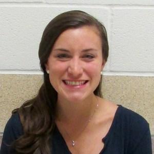 Hannah Updyke's Profile Photo