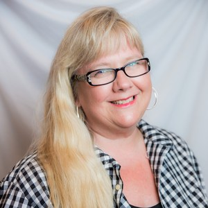 Jacky Bertz's Profile Photo