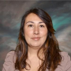 Erica Sanchez's Profile Photo