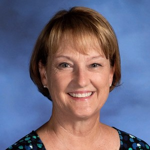 Peggy Seals's Profile Photo