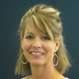 Deana Thomas's Profile Photo