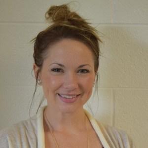 Emily Jacks's Profile Photo