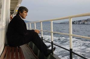 pot37402-Hrant-Dink-unutulmadi.jpg