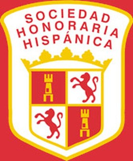 National Spanish Honor Society