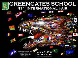 2018 Int'l Fair Poster.jpg