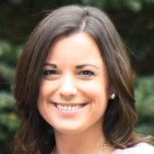 Katie Ranniger's Profile Photo