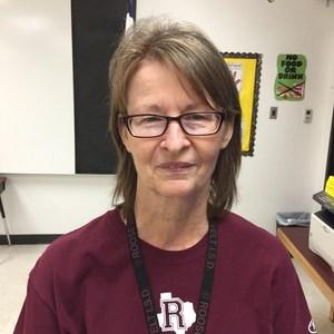 Debbie Lampe's Profile Photo
