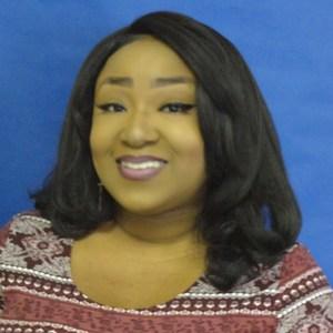 April Dennis's Profile Photo