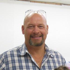 Talbert Engelmann's Profile Photo