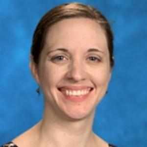 Karen Harvey's Profile Photo