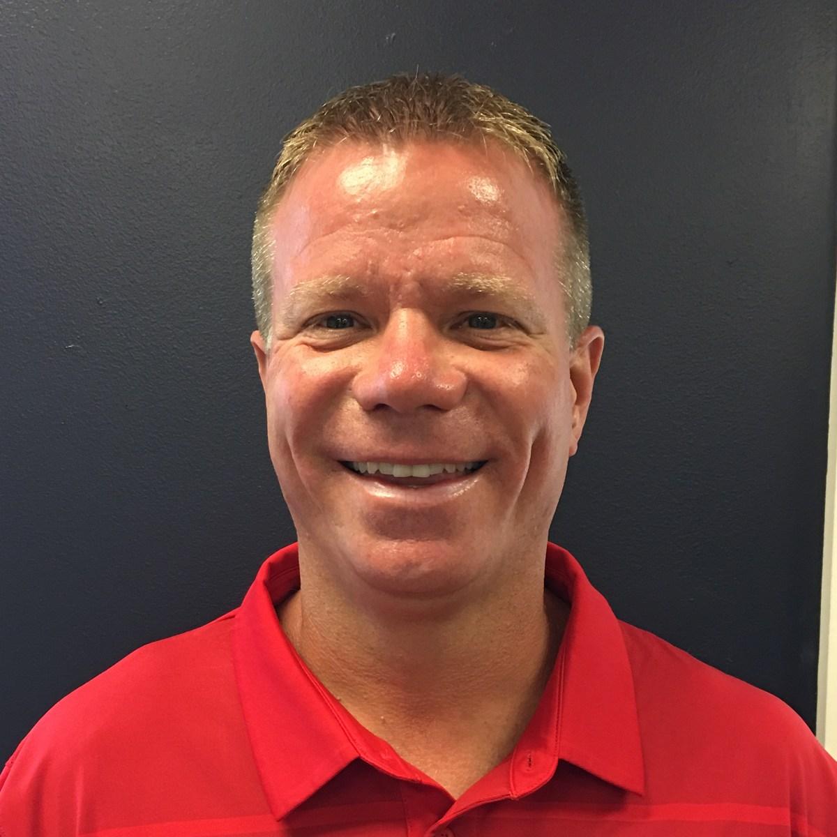 Greg Gregory's Profile Photo