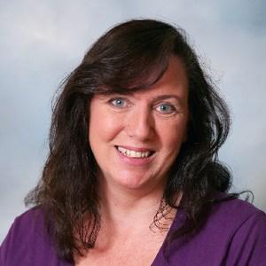 Debbie Holstein's Profile Photo