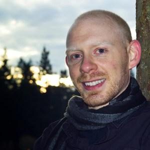 Bryan Clifford's Profile Photo