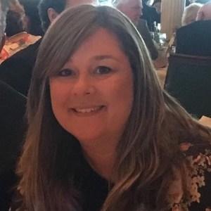 Dori Baker's Profile Photo
