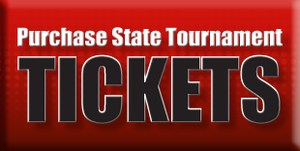 State Tickets