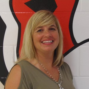 Kelle Hearn's Profile Photo