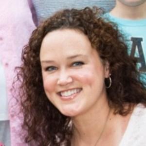 Dixie Gilstrap's Profile Photo