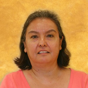 Marisela B. Rodriguez's Profile Photo