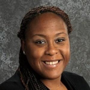 Keacia Barth's Profile Photo