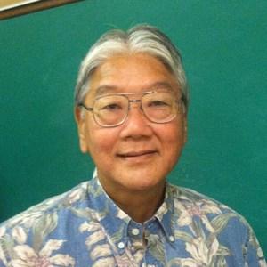 Ken Furukawa's Profile Photo