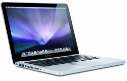 Apple laptop.jpg