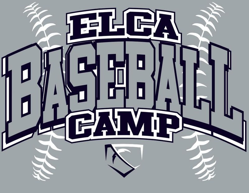 Discovery Baseball Kid's Camp Featured Photo
