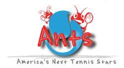 Ants-Logo-Ref.jpg