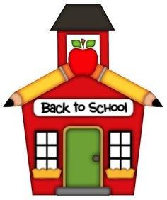 school-house-images-school-house.jpg