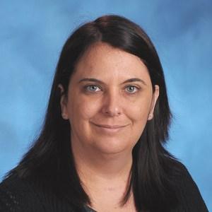 Colleen Shea's Profile Photo