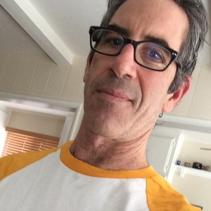 Larry Friedman's Profile Photo