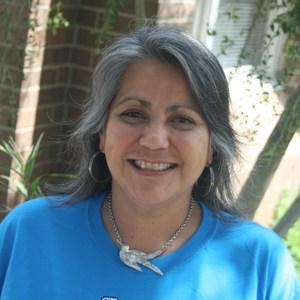 Rita Jeanes's Profile Photo