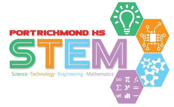STEM Summer Bridge Program Application Featured Photo