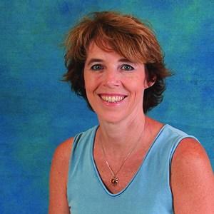 Jeenna Canche's Profile Photo