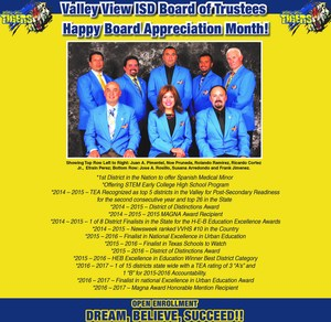 VALLEY VIEW AD.jpg