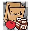 Free Summer Meal Program @BES Thumbnail Image