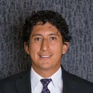 Roberto Aldana Gutiérrez's Profile Photo