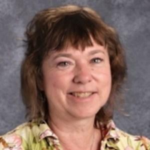Gail Duernberger's Profile Photo